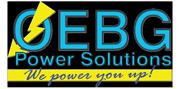 OEBG Logo